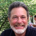 McGeeJimHeadshot-2012-07-04-150x150