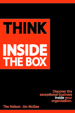 ThinkInsideTheBox CoverFront 2013 05 23 150x225
